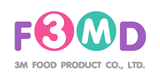 3M Food Product
