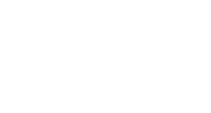 3M Food Product | Complete Solution For Products Sourcing